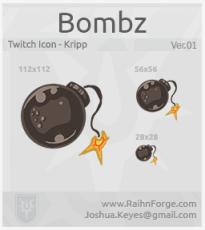 demo_bombz