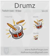 demo_drumzb