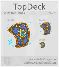 demo_topdeck
