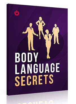 Body Language Secrets PDF