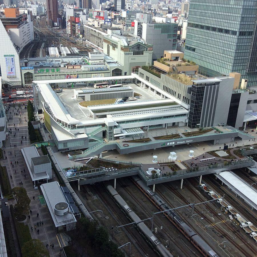 https://i1.wp.com/rail-to-utopia.net/wp/wp-content/uploads/2018/02/JR_Shinjuku_Miraina_TowerB.jpg?w=900&ssl=1