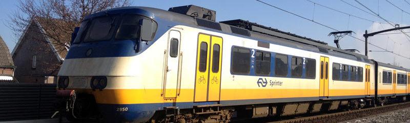 cropped-railcam14-03-2013-1-2.jpg