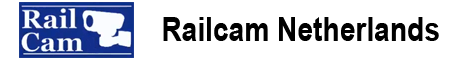 railcam_header_logo