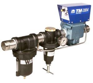 tm-2004
