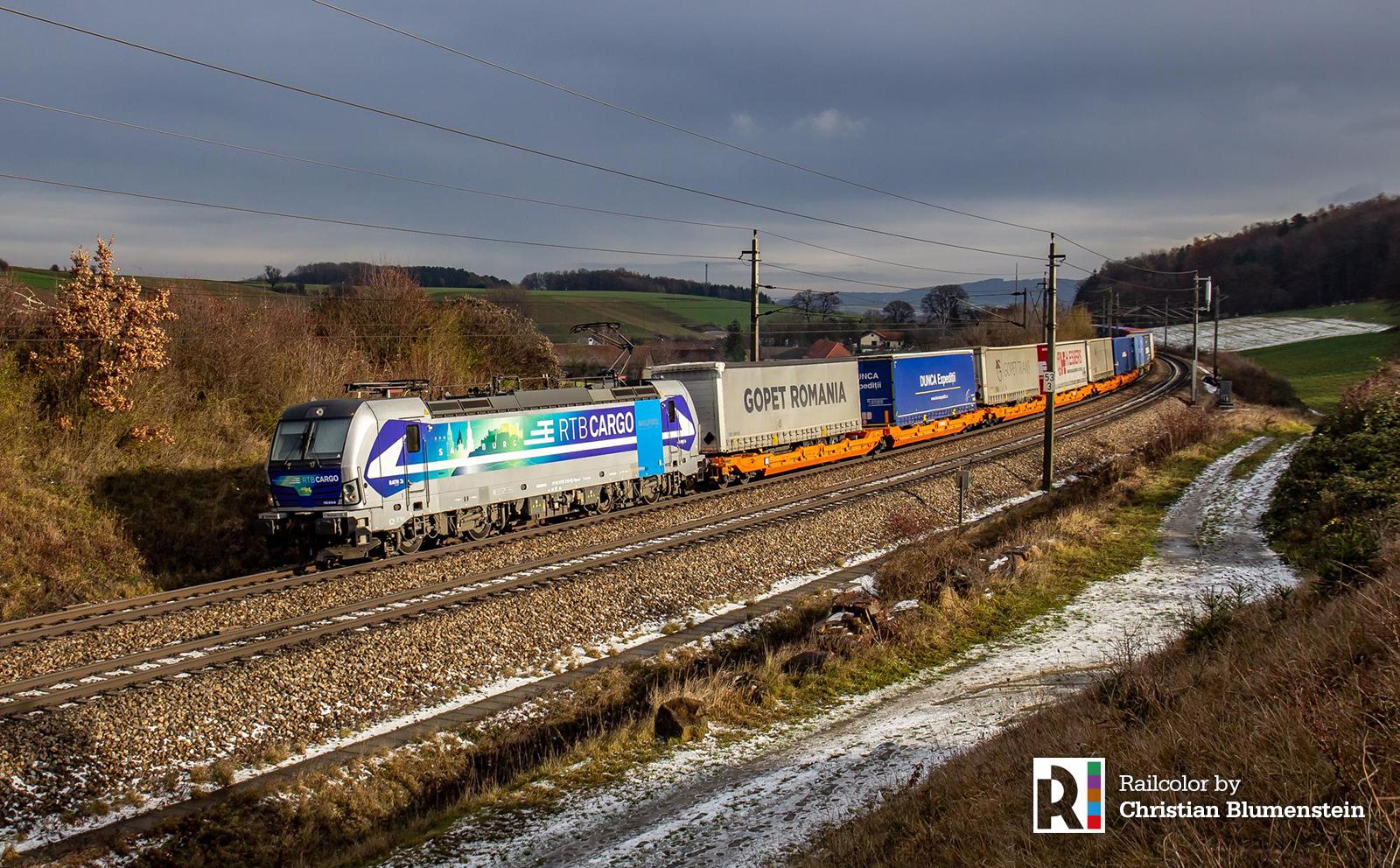 RTB_Cargo_Siemens_Vectron_193_810_Railcolornews_Christian_Blumenstein