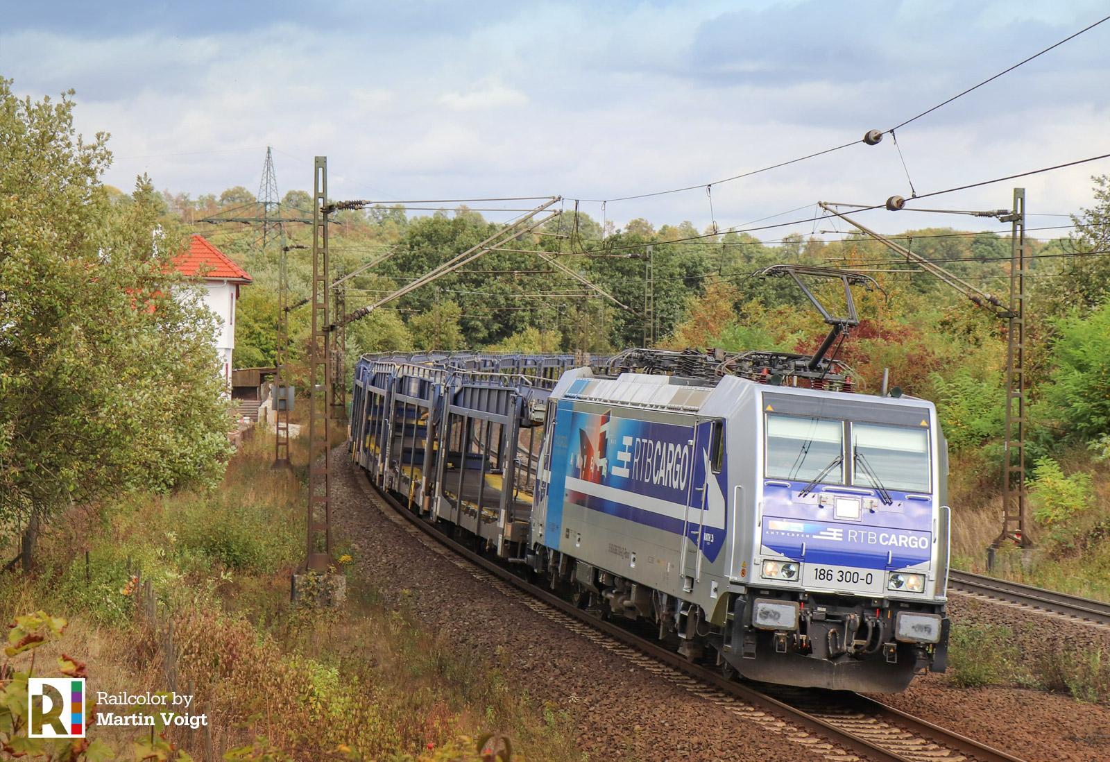 bombardier_traxx_railpool186300martinvoigt2