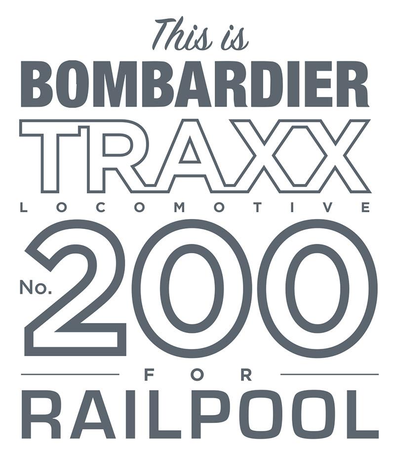 bombardier_traxx_railpool186540bombardier-nmop