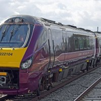 [UK / Expert] The East Midlands franchise: Abellio takes over