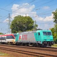 [RO / Expert] Talents for Romania: Transferoviar Călători is the new owner