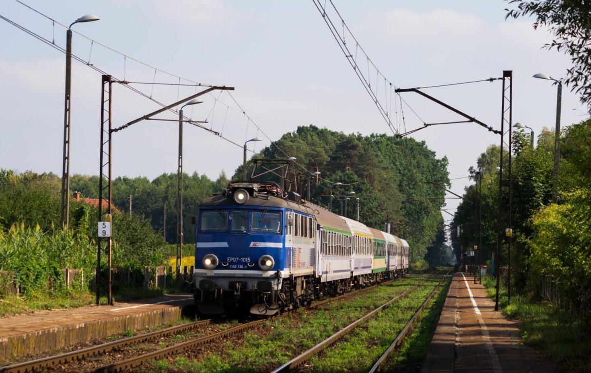 DSC05769