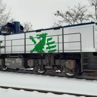 [AT / Expert] StB TL: Gmeinder locomotive fleet is changing