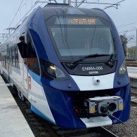 [PL / Expert] The first Impuls 2 units for Lubelskie handed over