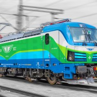 [Creativity] Cast your vote for the future Smartron livery of BDZ Passenger Services [updated]