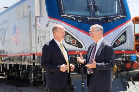 Siemens_ACS64_Amtrak_072