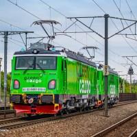 [RO / Expert] Softronic: Green light for Green Cargo's next Transmontana