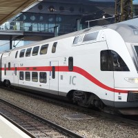 [DE / Expert] Stadler will upgrade DB's second-hand KISS fleet from Westbahn