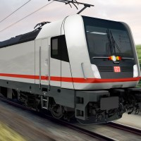 [DE] Deutsche Bahn presents the 'ECx' by Talgo in Berlin [updated]