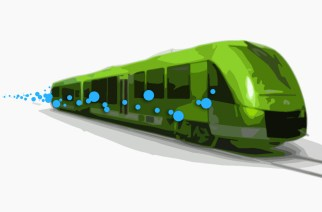 [DE] Zero-emission passenger trains in Germany; the plans and projects