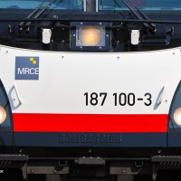 [EU / Expert] DB Cargo and MRCE locomotive deal [updated]