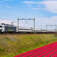 [NL] RailAdventure acquires majority stake in Dutch company Railexperts [updated]