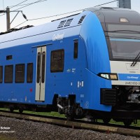 [DE / Expert] The Desiro HC for GoAhead Bayern in Wegberg-Wildenrath [updated]