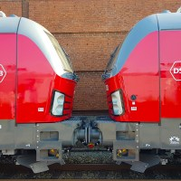 [DK / Expert] Litra EB go! The first new electrics for DSB in 20 years [updatedx2]