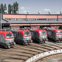 [PL / Expert] PKP Cargo: tender for multi-system electrics - 2nd attempt