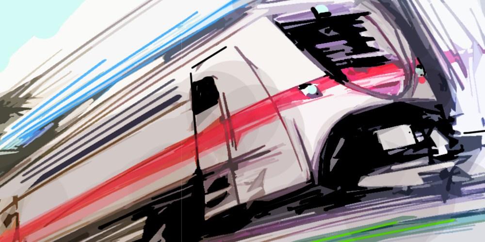 Impression: Railcolordesign.com