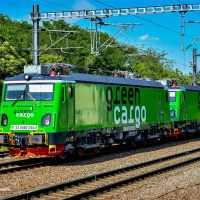 [RO] Softronic lands a deal with Green Cargo for 100 Transmontana locomotives [updated]