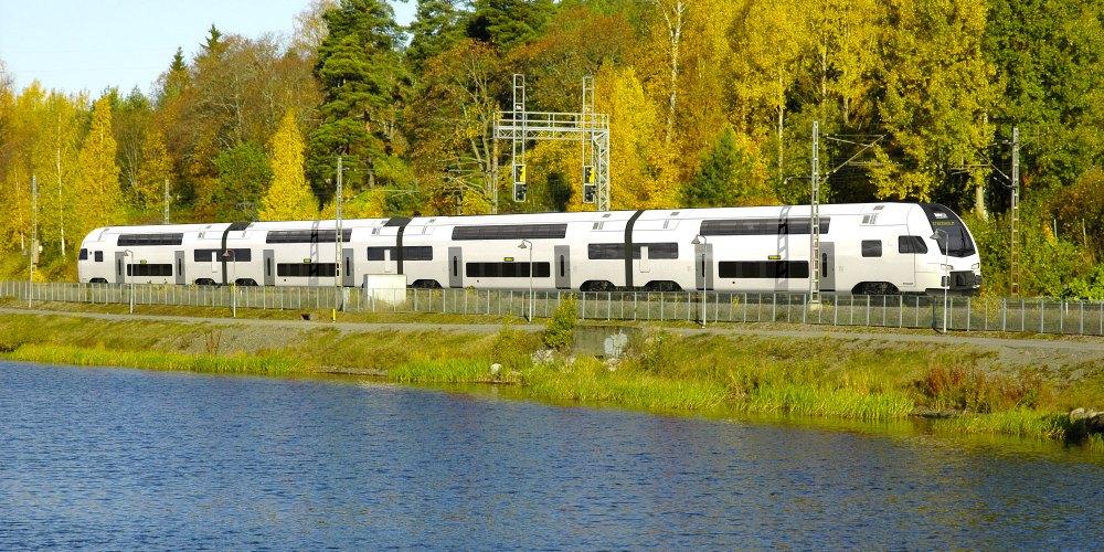 Copyright Stadler Rail
