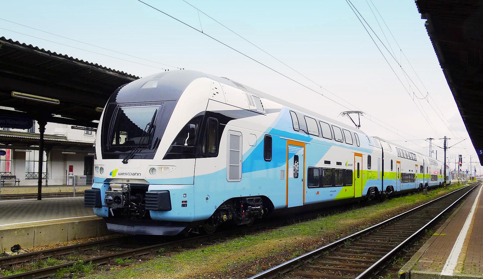 stadler_kiss_westbahn202_herbertpschill