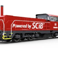 [DE] Official: DB Cargo buys hybrid locomotives from Toshiba; hires 50 more