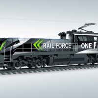 [NL] Rail Innovators Group: zero-emission shunting locomotives for the Port of Rotterdam