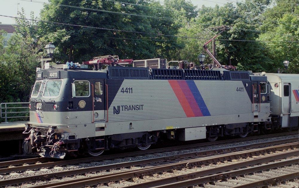 metuchen005