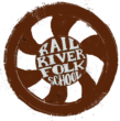 Rail River Folk School