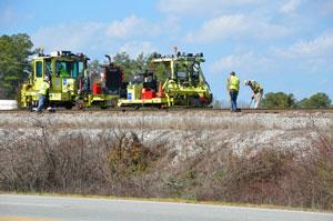 Rossi Vucinovich PC: Railroad Injury Lawyers