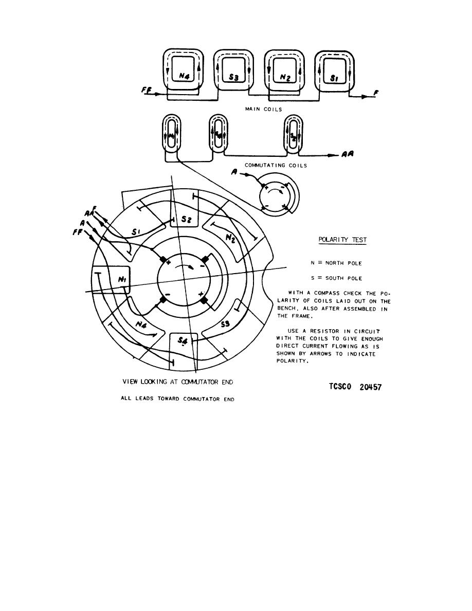 Cable Likewise 9 Pin Din Connector Wiring Diagram On