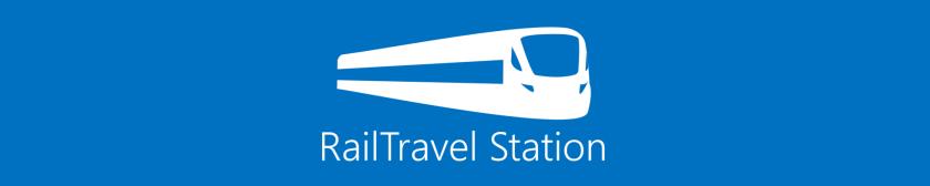 Logo V1 Blue Banner 01.png
