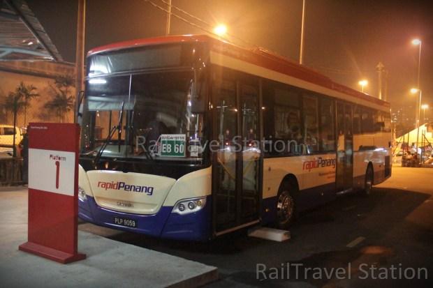 rapidpenang-intercity-eb60-sungai-petani-01