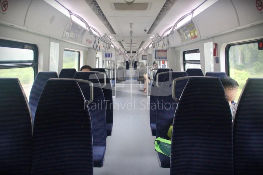 92 Class Interior 03