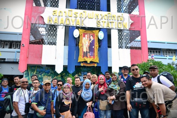 JNK Group Photo Hat Yai 05