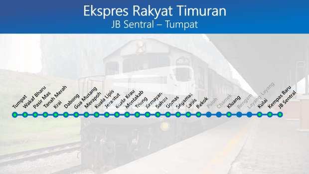TRAINS1M2 Ekspres Rakyat Timuran 26 27 20170201.png