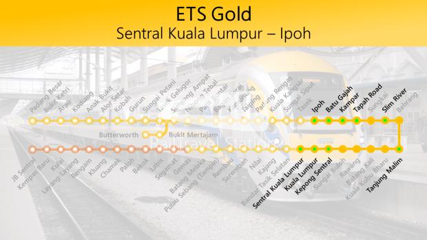 trains1m2-ets-gold-kl-sentral-ipoh