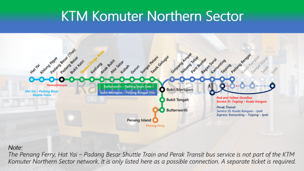 trains1m2-ktm-komuter-northern-sector-05
