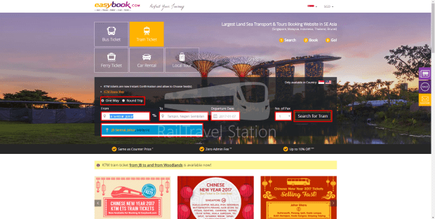easybook-booking-new-01