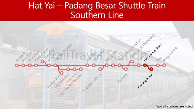 trains1m2-srt-southern-line-hat-yai-padang-besar-shuttle-train