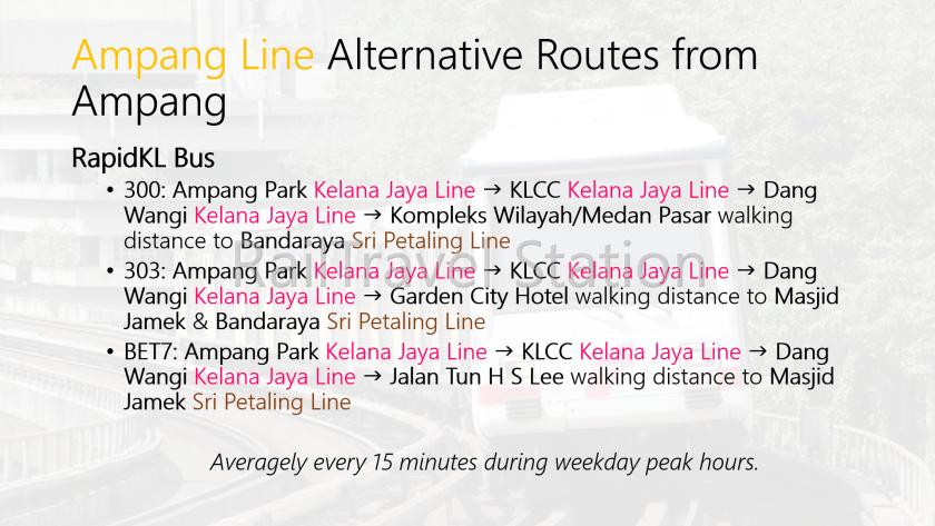 Ampang Line Alternative Routes Ampang.png