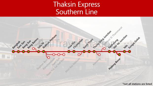 trains1m2-srt-southern-line-thaksin-express