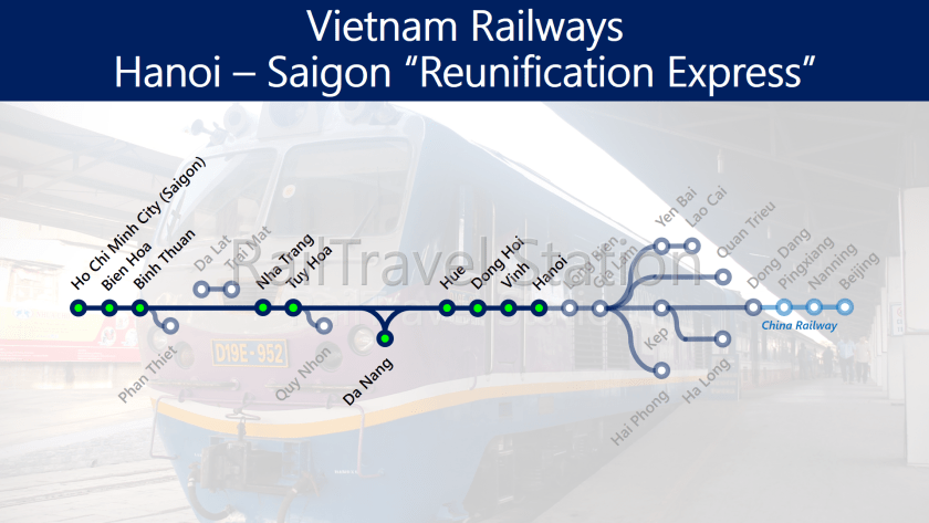 trains1m2-vietnam-railways-hanoi-ho-chi-minh-city