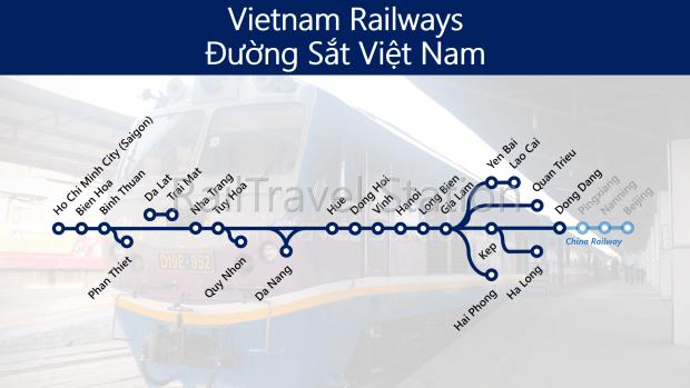 TRAINS1M2 Vietnam Railways.png